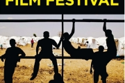 Amnesty International Film Fest February 1-2 at Selkirk&#039;s Shambhala Centre